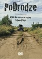 PoDrodze - Maluchem wzdłuż granic Polski - DVD