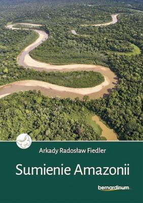 Sumienie Amazonii